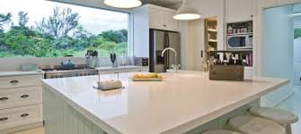 what is the most popular quartz countertop color the most popular quartz countertop colors in 2019 founterior