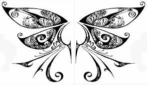 3d designs 14 jpg 456 360 tattoos 3d 3d