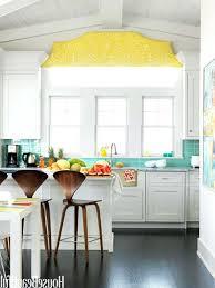 creative backsplash ideas for kitchens creative kitchen backsplash ideas creative kitchen ideas easy