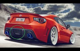 custom subaru brz wallpaper custom brz parts for members page 3 scion fr s forum subaru