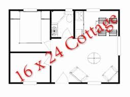 16 x 24 floor plans cabin home pattern 50 inspirational of 24 x 24 floor plans with loft pictures house