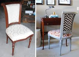 How To Reupholster Armchair Diy How To Reupholster A Bench Jenna Burger