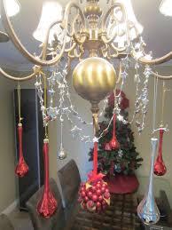 repurposed ornament ideas diy inspired