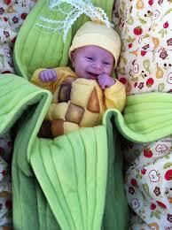Corn Halloween Costume 25 Corn Costume Ideas Halloween Pillowcase