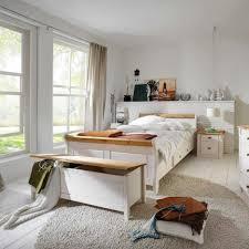 Schlafzimmer Bilder Modern Uncategorized Tolles Schlafzimmer Set Modern Funvit Weiss Lack