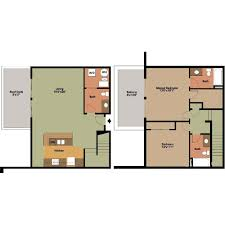 2 bedroom townhouses archives jackson square