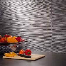 decorating interesting fasade backsplash for modern kitchen