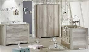 chambre sauthon chambre emmy avec lit 70x140 sauthon badbouille
