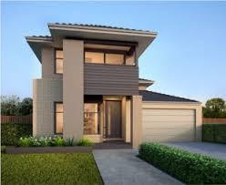 home designs melbourne home designs view the top 80 metricon designs