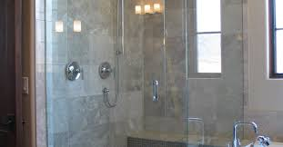 shower steam shower enclosure stunning steam shower cabin double