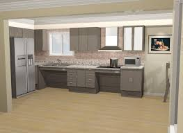 handicap accessible kitchen sink ada kitchens fine on kitchen together with 7 best wheelchair