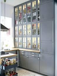 cuisine sur mesure en ligne facades de cuisine sur mesure facade porte cuisine sur mesure