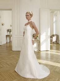 magasin robe de mariã e nantes le de robe de mariée pronuptia 2014 collection