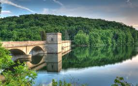 Maryland scenery images Top 10 scenic drives in maryland yourmechanic advice jpg