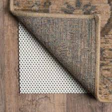 Home Depot Rug Pad 12 X 15 Rugs Flooring The Home Depot