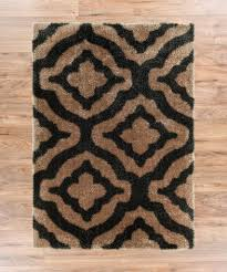 shag rugs ruglots com