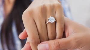 engaged ring the untold of your engagement ring
