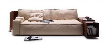 canape lounge canape cassina cool cassina lc de le corbusier jeanneret