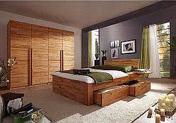 kernbuche schlafzimmer emejing schlafzimmer kernbuche massiv gallery home design ideas