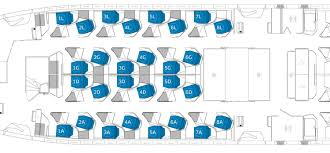 Delta 747 Seat Map United Airlines Launches New Polaris Business Class Seats Lounges