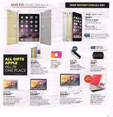 best buy black friday deals macbook pro 799 96 best images about black friday 2014 on pinterest walmart
