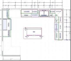 12x12 kitchen floor plans 12 x 12 kitchen layout kitchen floor plans 8 bold idea of my
