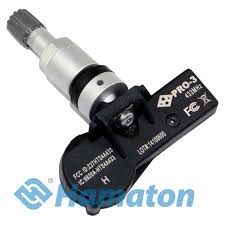 lexus sedan tire pressure china tire pressure sensor china tire pressure sensor shopping