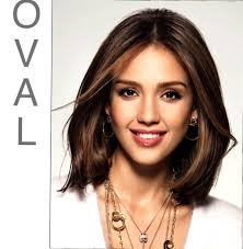 oval shaped face hairstyles for women in their 60 the best bay area salons identify clients face shapes to avoid