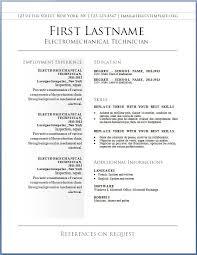 Stunning Resume Templates American Resume Builder Breakupus Stunning Resume Templates Resume