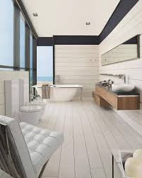 bathroom design magnificent elegant bathrooms bathroom suites