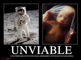 Astronaut Meme - astronaut meme on my way page 3 pics about space