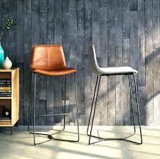 chaise pour plan de travail tabouret hauteur plan de travail chaise pour plan de travail