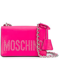 totes womens boots sale moschino shoes moschino logo plaque tote bags moschino