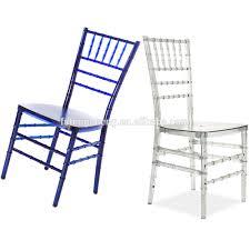 clear chairs cheap home chair decoration