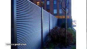 fence add beautiful trellises by home depot trellis u2014 ylharris com