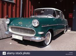 opel cars 1960 classic opel stock photos u0026 classic opel stock images alamy