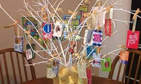 gift card tree ideas 7 best images of gift card giving tree gift card tree ideas