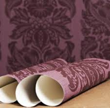 home design decorate with inviting peaches asian paints colour