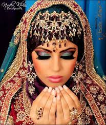 video on dailymotion in urdu middot tutorial erfly eye makeup with multi coloured shadow charcoal bridal
