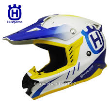 motocross racing helmets husqvarna motocross helmet off road professional rally racing