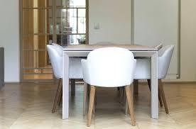 ensemble table chaises cuisine ensemble table chaise ensemble table chaise cuisine table de salle a