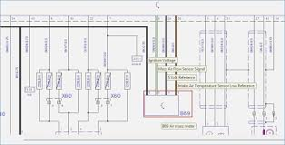 beautiful vauxhall astra wiring diagram contemporary electrical