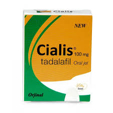 cialis oral jelly 100mg