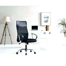 Office Desk Chair Reviews Office Desk Chairs For Bad Backs Best Desk Chair For Bad Back Desk