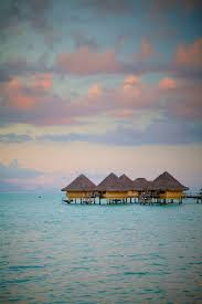100 fiji overwater bungalows these over the water bungalows