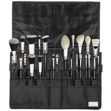 i need a makeup artist this is it the one i need beauty tools organization