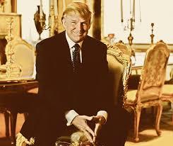 Trump Palace Floor Plans Donald Trump Net Worth Donald Trump Real Estate