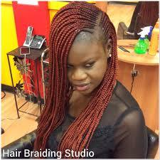 best hair braiding in st louis best african hair braiding in st louis hair braiding studio