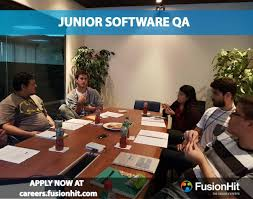 Send Resume To Jobs fusionhit linkedin