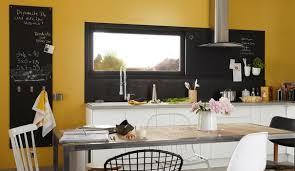 groupe d aspiration cuisine hotte de cuisine conseils avant d acheter côté maison